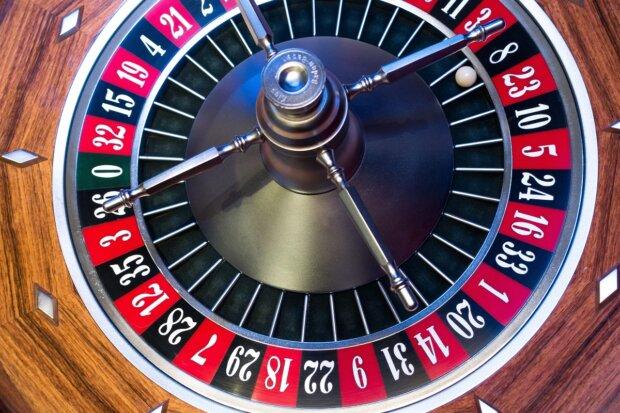 Deutsche Casinos - Tipps Für Deutsche Online Casino Spieler