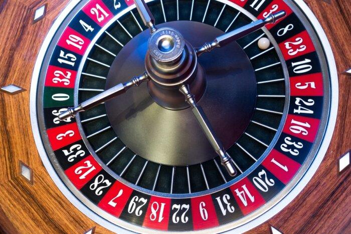 Tipps Fürs Casino
