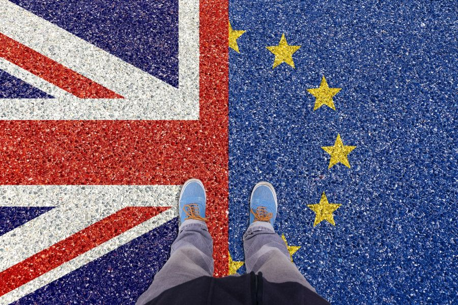 Neuwahlen Brexit